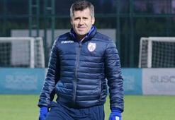 Hüseyin Eroğlundan Fenerbahçe yorumu