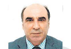 CHP'li Bircan'ın durumu kritik