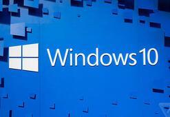 PC oyuncuları dikkat: Windows 10 güncellemesi oyun yavaşlatıyor