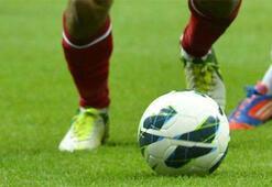 Spor Toto 1. Ligde 25. haftanın perdesi açılıyor