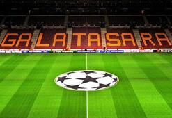 Galatasaraydan Lokomotiv Moskova uyarısı