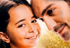 Kızım 5. bölüm fragmanı yayınlandı Selin Şekerci Kızım dizisinde Selin Şekerci kimdir