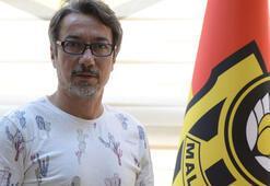 Malatyadan Galatasaraya gözdağı