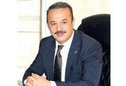 'Dile bizden ne dilersen İzmir'