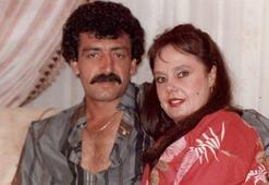 Muhterem Nur: Mustafa Usludan bir kuruş almadım