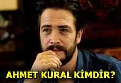 Ahmet Kural kimdir Sıla ve Ahmet Kural barıştı mı