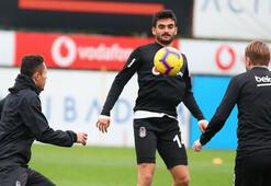 Beşiktaşta altyapıdan 7 takviye