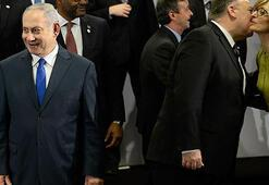 İsrail ile Polonya arasında Nazi krizi