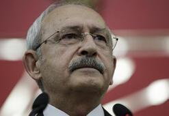 CHP İmamoğlu'nu resmen açıklıyor