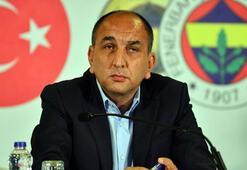 Semih Özsoydan Fatih Terime cevap