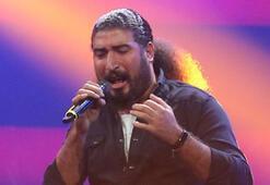 Şarkıcı Ferat Üngür gözaltına alındı