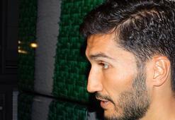 Nuri Şahinin Werder aşkı