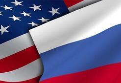ABDden 7 Rus ajanına suçlama