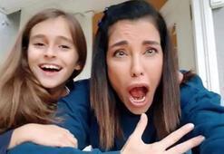 Deniz Akkaya: Kızım Sezen Aksu'yu tanımıyor