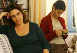Beren Saatten Esra Dermancıoğluna: İyi ki doğdun
