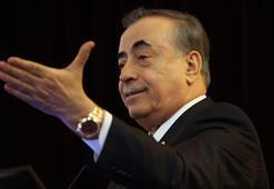 Mustafa Cengiz: Ozan transferi gençlere ilham verecek