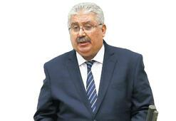 MHP'li Yalçın'dan İnce'ye tepki: 'Hince'nin dili akortsuz
