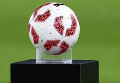 Spor Toto 1. Ligde 16. ve 17. hafta programı açıklandı