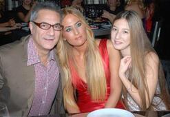 Mehmet Ali Erbilden yeni haber Kızı açıkladı...