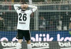 Süper Ligde kaleler şaştı