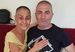 Şarkıcı Nesrin Obalı vefat etti