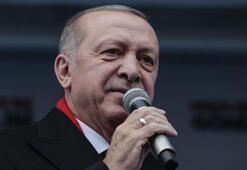 'Cumhur İttifakı'nda konsolidasyon ilerliyor'