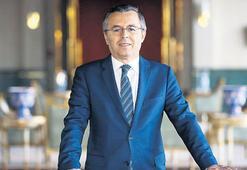 Erdoğan'ın başdanışmanı Vatikan'a elçi oldu