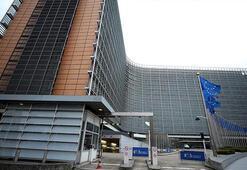 Avrupa Komisyonundan Bulgaristana 77 milyon avroluk ceza