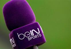 UEFA Avrupa Liginde Türk takımlarının maçları beIN Sportsta