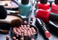 Kozmetik ürünlerde bulunan kimyasallar üreme hormonlarını olumsuz etkiliyor