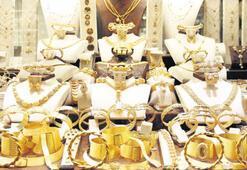 'Altınla ticaretin önü açılsın'