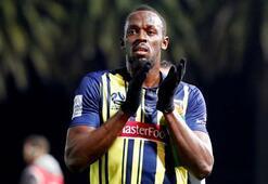 Şok karar Usain Bolt süresiz kadro dışı...