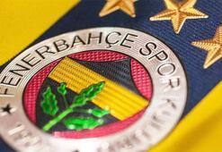 Fenerbahçeden Fernandaoya başsağlığı mesajı