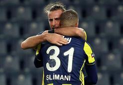 Fenerbahçe, Akhisarspor önünde çıkış arıyor