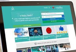 E-Nabız'la kalp krizi riskini hesaplayın