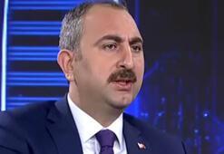 Adalet Bakanı Gül: Türk yargısı hiçbir talimata boyun eğmez