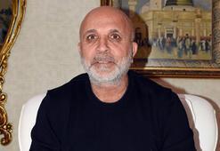 Hasan Çavuşoğlu, Ozan Tufanı doğruladı