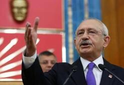 Son dakika... Kılıçdaroğlu 190 bin lira tazminat ödemeye mahkum edildi