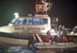 Dev geminin kaptanı kamarasında ölü bulundu