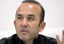 Mehmet Özdilekin Bursa maçı iddiası