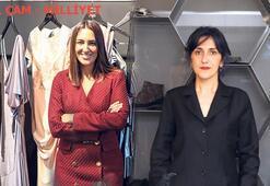 Tekstilin itibarını  tasarımcı kurtarır