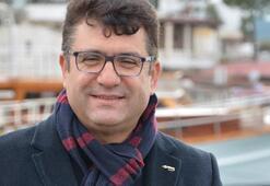 CHP ve İYİ Parti Bodrum için anlaştı