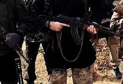 Terör örgütleri DEAŞ ve El Kaide ile bağlantılı kişiler listesine ek yapıldı