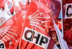 CHPde aday adaylığı cep yakıyor