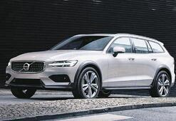 Volvo premiumda pazar payını artırdı