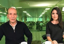 Osman Şenher: Rodrigues imzadan sonra kayboldu