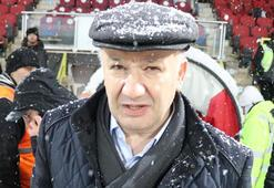 Ertelenen Boluspor - Galatasaray maçı ne zaman oynanacak