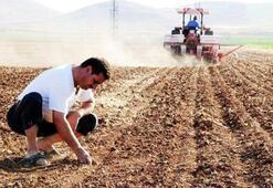 Çiftçiyi gübrede faiz yükünden kurtaran yöntem