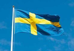 İsveçte Müslümanlara hakaret eden politikacıya ceza