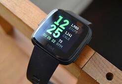 Fitbit OS 3.0 güncellemesi yayınlandı